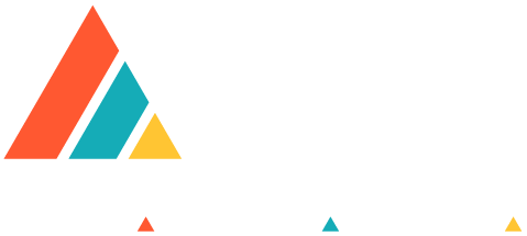 William Scott Consulting